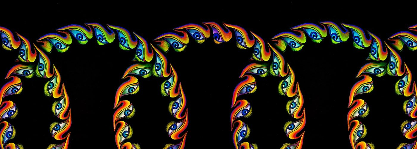 tool-lateralus-header